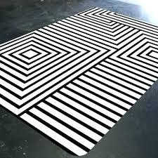 black and white rugs ikea black white rug black and white rug black and white rug black and white rugs ikea