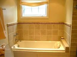 tiling bathtub surround tub surround tile bathtub with tile surround bathroom tub surround tile design ideas tiling bathtub