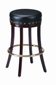 wood counter height stools. Wooden Counter Height Bar Stools Wood