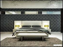 Study room furniture design College Student Study Heavenly Latest Bedroom Furniture Designs Sofa Small Room Fresh On Modern Bedroom Design Ideas 2016 06 Rotaryclub Luxury Latest Bedroom Furniture Designs Study Room Interior Modern
