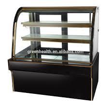 polar cake display fridge mini display cabinet pastry display counter bread display cabinet philippines cake display chiller