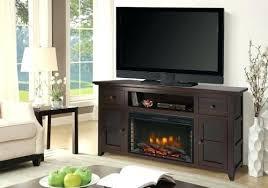 full size of muskoka electric fireplace insert manual remote media dark walnut engaging group inc musko