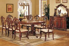 nice dining room furniture. nice dining room sets cool with photos of property new in furniture