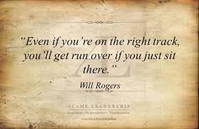 Quotes On Moving Forward Al Inspiring Quote On Moving Forward Alame Leadership