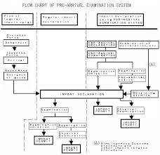 Flow Chart System