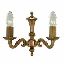 <b>Antique Style Wall</b> Lights for sale | eBay