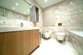 cost to renovate bathroom. Excellent Cost To Remodel A Bathroom Average Of  Renovate E