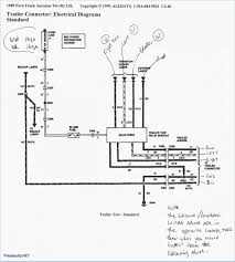 7 way trailer plug wiring diagram gmc toyota tundra trailer wiring 2016 toyota tundra trailer wiring diagram at Toyota Tundra Trailer Wiring Diagram