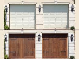top 10 garage doorsTop 10 Garage Door Manufacturers Elegant On Chamberlain Garage