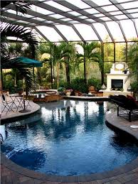 pool cage repair.  Repair Thank You For Taking The Time To Visit Our Site At Boyleu0027s Aluminum And  Screening Goal Is Provide Customers With Best Possible Experience In  And Pool Cage Repair P