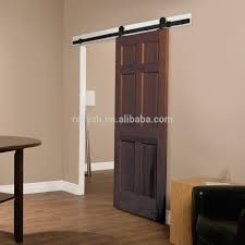 barn sliding garage doors. Full Size Of Retractable Garage Door Screen Kits Sliding Barn Doors Exterior Screens