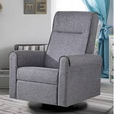upholstered recliner chair. Beautiful Recliner Quickview To Upholstered Recliner Chair Wayfair