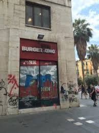 photo essay naples crjs study abroad  such high crime rates in naples the theory suggests that disorganization is due to the fact that organized crime has become too unruly and that law