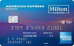 Car Rental Loss And Damage Insurance Terms American Express