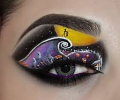 beautiful eye makeup 002