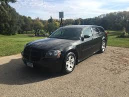 2005 Dodge Magnum SXT 3.5L V6 For Sale in St. Louis Park, Minnesota