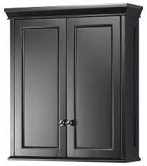 bathroom wall cabinets. ddcffcddc custom black bathroom wall cabinet cabinets 2