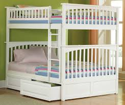 Terrific Double Bunk Beds Nz Pictures Design Ideas
