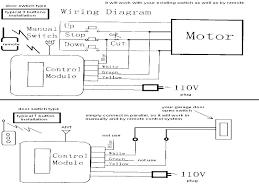 liftmaster garage door keypad reset garage door opener manual wonderful keypad reset diagram doors release within