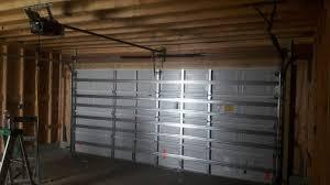 Garage Door garage door panel replacement photographs : Garage Door Panel Replacement League City TX | (713) 893-5834