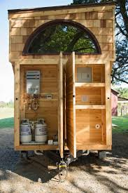 Small Picture Best 20 Tiny house kits ideas on Pinterest House kits Kit