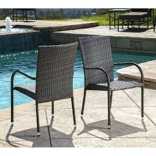 wicker patio dining chairs rated wicker patio dining furniture