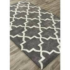 charcoal gray rug charcoal gray rug grey bath mats city canton charcoal grey rug charcoal gray charcoal gray rug