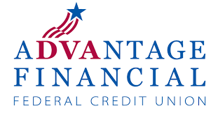 Creating a fake credit card is one of the situations that raise questions in many people's minds. Advantage Financial Fcu Washington Dc New York Philadelphia