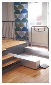 exterior wheelchair lifts uk. porch lift wheelchair exterior lifts uk