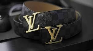 Designer Louis Vuitton Belts Louis Vuitton Damier Belt Louis Vuitton Mens Belt