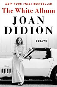 slouching towards bethlehem essays kindle edition by joan the white album essays