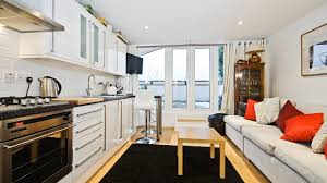 Image Decorating Youtube How To Arrange Furniture In Studio Apt Interior Design