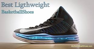 adidas basketball shoes 2015. best guides adidas basketball shoes 2015