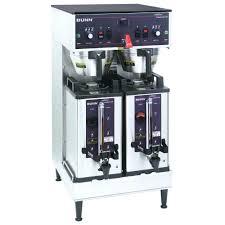 Industrial Coffee Makers Kitchenaid Drip Coffee Maker Bunn Commercial Coffee Makers Saeco
