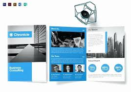 2 folded brochure template half fold brochure template free download half fold brochure