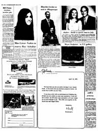 The Seguin Gazette-Enterprise from Seguin, Texas on May 18, 1972 · Page 7