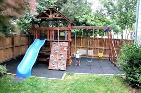 outdoor playground flooring home depot luxury outdoor rubber tiles home depot blue sky rubber playground tile