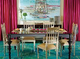 dallas design district furniture. Hip Home Decor Dallas Design District Image Iva Home Furniture Catalogs Dallas Design District Furniture U
