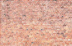 old brick wallpaper canada brick wallpaper