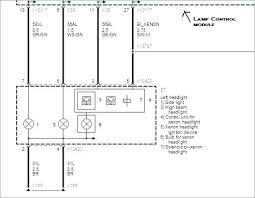 xentec bi xenon wiring diagram officesetupcom us basic headlight wiring diagram bi wiring diagram