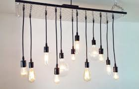 44 most out of this world edison light chandelier wonderful bulb chandeliers ft rustic beam with