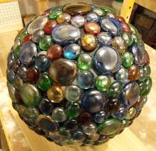 Bowling Ball Decorations Cool How To Decorate A Bowling Ball Classy Best 32 Bowling Ball Ideas On