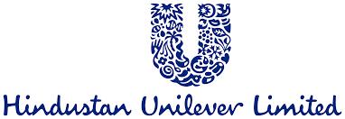 Datei:Hindustan Unilever logo.svg – Wikipedia