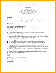 How To Write An Objective For A Resume Mission Statement Free Magnificent Mission Statement Resume