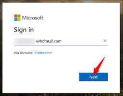 Image result for Outlook 365 Sign In – Microsoft Outlook 365 Login – outlook.live.com