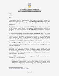 Cover Letter Outline For Resume Wichetrun Com