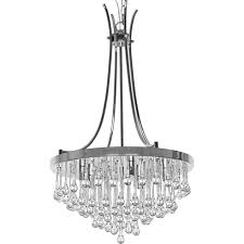 crystal chandeliers orb chandelier with crystals wrought iron crystal chandelier
