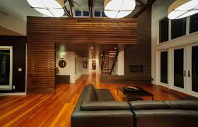wood slat wall. Wood Slat Wall Intended For What Is The And Stain Color Of Plans 17