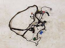 jeep wrangler tj hardtop wiring kit jeep image jeep wrangler hardtop wiring harness wiring diagram and hernes on jeep wrangler tj hardtop wiring kit