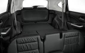 2014 honda crv interior.  2014 7142014 1045 PM 56484 2014hondacrvinterior Seathandsfreecontrolsbjpg Inside 2014 Honda Crv Interior E